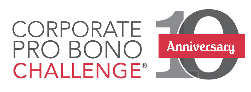 Challenge anniversary logo (final) (2.9.16)