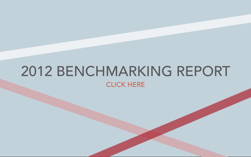 BenchmarkingWebImage