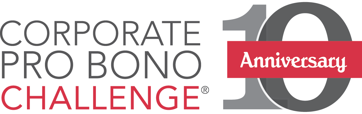 CPBO Challenge-10th_logo