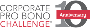 CPBO-Challenge-10th_logo