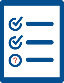 image Pro bono insurance policy